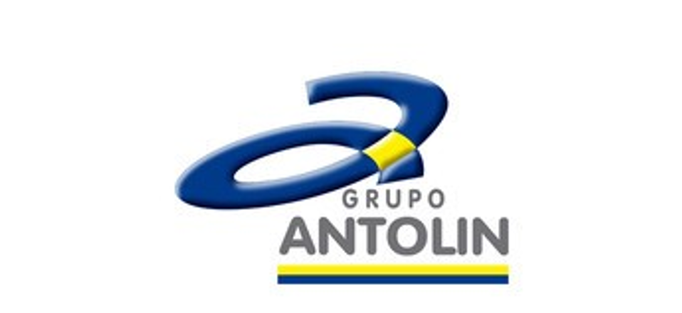 Grupo-Antolin-website-1