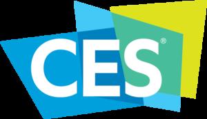 CES 2021 – Consumer Electronics Show (All Digital)