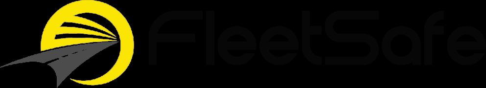 Fleetsafe_Logo_no_1tagline2