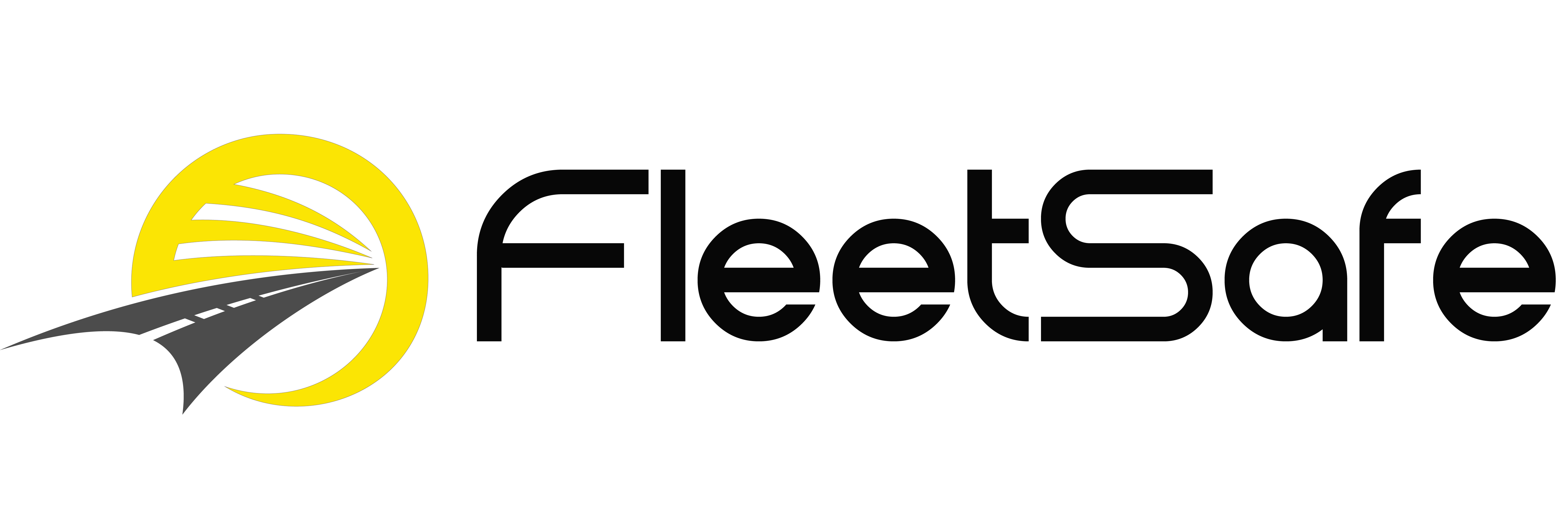 Fleetsafe_Logo_no_tagline2