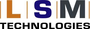 LSM Logo 300- 001 Tansparent